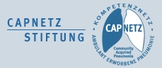 Stiftungs Logo